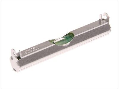 Stanley Tools Metal Body String Line Level for Setting Out Brick Work Landscape