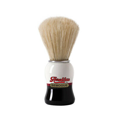 Semogue Excelsior 1460 Shaving Brush - Official Semogue Dealer