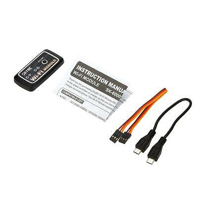 High Quality SKYRC SK-600075-01 Wi-Fi Module for RC SKYRC ESC & B6AC V2 Charger