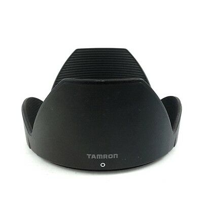 Tamron HA010 Lens Hood/Shade for AF 28-300mm f/3.5-6.3 Di VC #25069