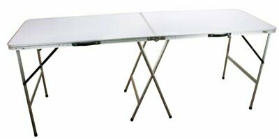 ProDec Multi-Purpose Paste Table 2 Metre x 600mm Folding Wallpapering (PFPT001)