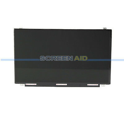 """ACER ASPIRE 5534-1121 5534-1120 5534-1096 New 15.6"""" Laptop LCD LED Screen Glossy"""