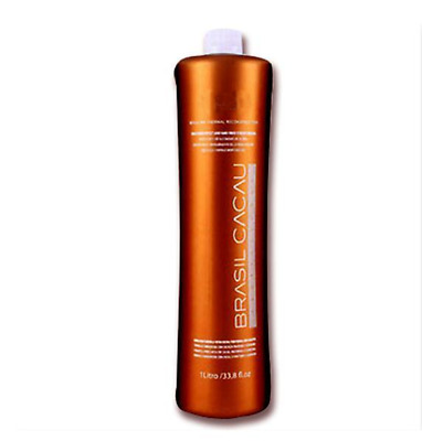 Cadiveu Brasil Cacau Brazilian Keratin Hair Smoothing  Fractional Sale