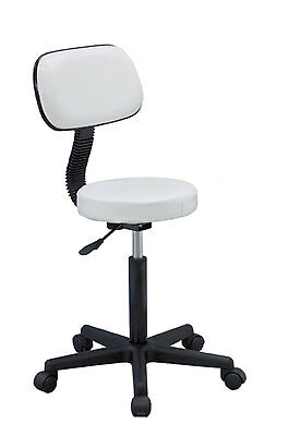 Hive New Salon Chair Massage Hairdressing Styling Barber Stool Gas Lift HBQ3020