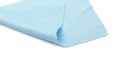 Microfiber Cloths for Screens and Glasses QUANTITY OF 1 EQUALS 10 CLOTHS