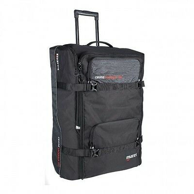 Mares Cruise Backpack Pro 128 lt 01IT