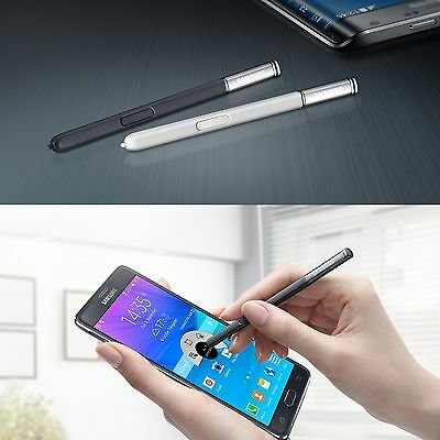Off Market Replacement Stylus Pen for Samsung Galaxy Note 3 / 4