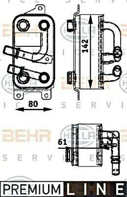 Oil Sump Plug likewise Bmw Wiring Diagram E64 also Electrical Diagram Bmw E36 likewise Bmw S52 Engine further E46 Engine Wiring Harness. on e36 m43 wiring diagram