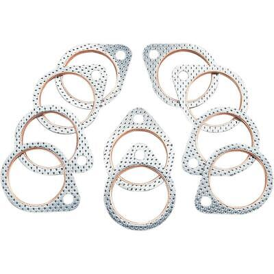 James Gasket Steelcore Exhaust Gasket w/ Fire-Ring  65834-68-SC2*