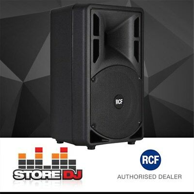 """RCF ART 310-A MK3 10"""" Active Two-Way Speaker"""