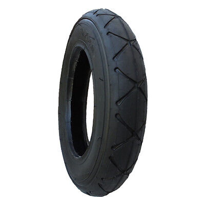 PUSHCHAIR TYRE 10 x 2.0 NEW - POSTED FREE 1ST CLASS