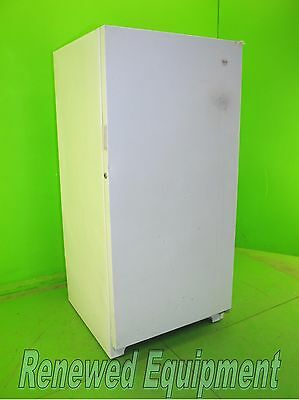 Gibson Frost-Free Upright Commercial Freezer