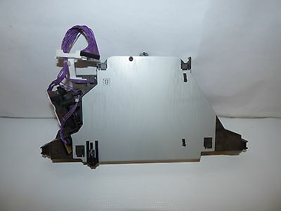 RM1-1591-030CN Laser/Scanner Assembly for HP Color LaserJet 4700