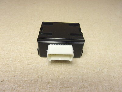 NEW FORD STERLING WIPER MODULE ASSEMBLY YC2T-17D539-AA, YC2Z-17C476-AA FREE SHIP