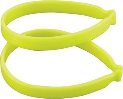 Acor Fluorescent Trouser Band