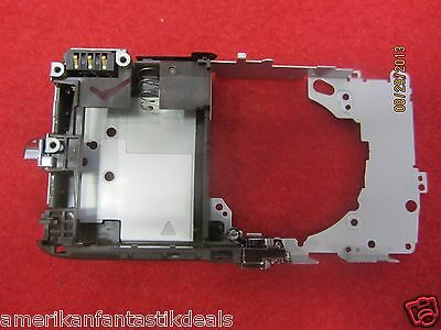 GENUINE CANON POWERSHOT SD980 IS BATTERY HOLDER REPLACEMENT PART!
