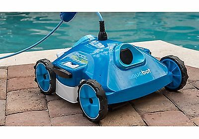 Hayward Navigator Pro 925adc Suction Pool Cleaner 299
