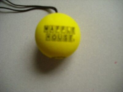 WAFFLE HOUSE ANTENNA TOPPER