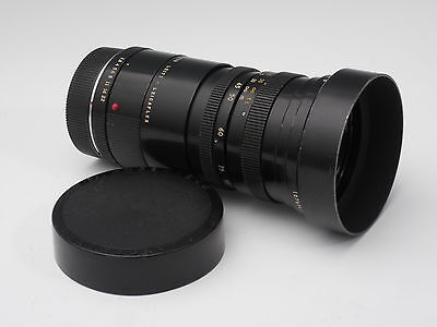 Angenieux f. Leica R 2.8/45-90mm Zoom