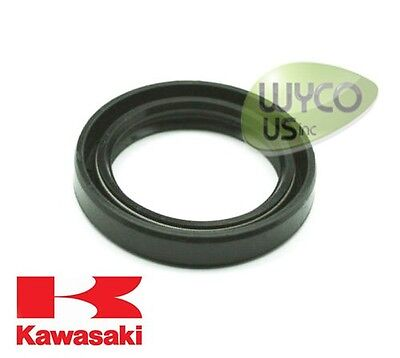Oil Seal, Front,oem Kawasaki, 92049-2112, 920492112, Isd 34X54X11 Ae, Lawnmowers