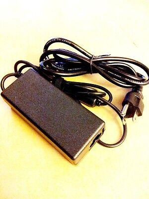 AC Adapter Charger for Toshiba Satellite L655D-S5066 L655D-S5066BN L655D-S5066RD
