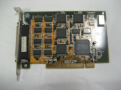 BYTE RUNNER PCI-200 DRIVERS FOR WINDOWS 8