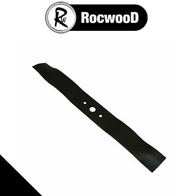 """20"""" Lawnmower Blade Fits Mountfield SP534, SP535, SP536, TD534RE And TDL534"""