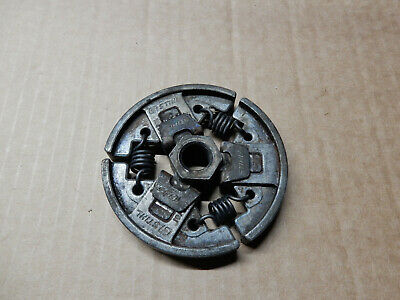 OEM Stihl 029 034 039 MS290 MS310 MS390 MS340 Clutch Mechanism 1127 160 2051