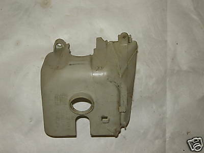 TS 410, 420 Stihl Concrete Cut Off Saw Cylinder Cover