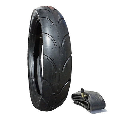 Jane Slalom Pro Tyre and Tube  Size 270 x 47-203 - Posted free 1st class