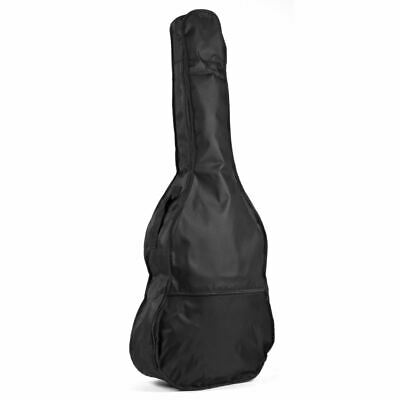 New Guardian Cg-085-D Padded Duraguard Gig Bag For Dreadnought Acoustic Guitar