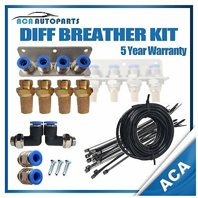 Ford BA BF 6* Ignition Coils Falcon Fairlane Fairmont Territory BAF12A366A