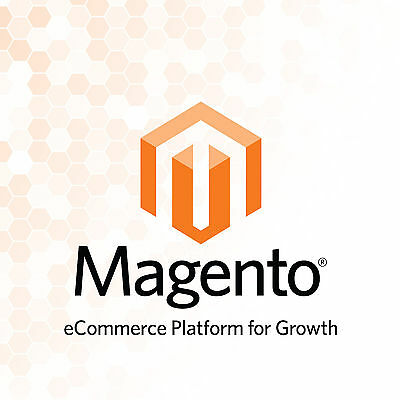 Magento Installation Service Ecommerce  + Special Offer