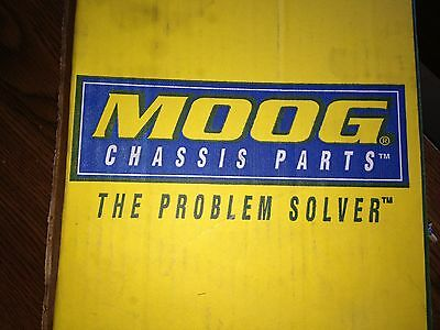 New Moog K6251T Idler Arm Replacement Cadillac Chevy Blazer More