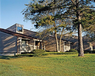 WYNDHAM RESORT AT FAIRFIELD BAY Arkansas AR Vacation Timeshare Resort Rental