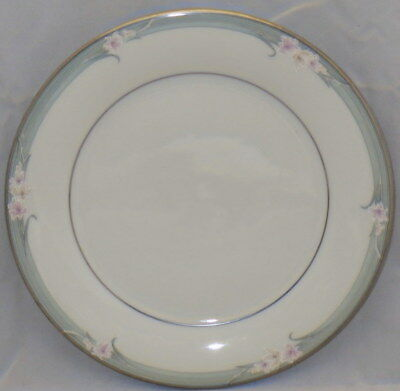 Royal Doulton Sophistication Bread & Butter Plate