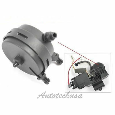 For Mercedes W220 S430 S500 S600 S55 AMG Rear Trunk Latch Actuator Servo D108