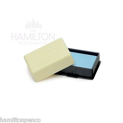 KOH-I-NOOR KNEADABLE ERASER IN CASE - Various discounted quantities available