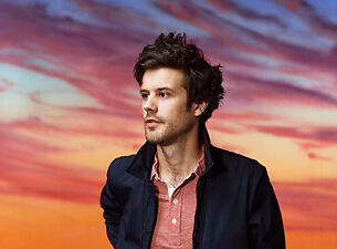 2 Passion Pit Tickets - Chicago Thalia Hall Thursday 5/14/15 - Reserved Balcony!