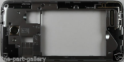 Oem T-Mobile Lg D415 Optimus L90 Replacement Inner Mid Frame Camera Lens