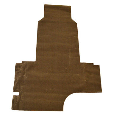 G3 228 C Syntec 317711 Medium Brown Pontoon Boat Snap In Carpet 73341129