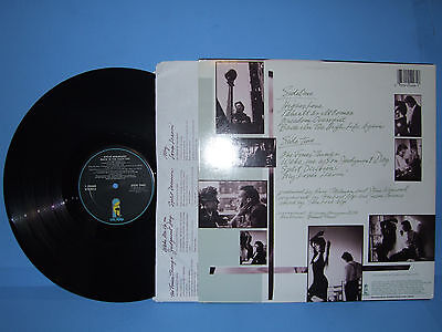 Steve Winwood - Back In The High Life - LP
