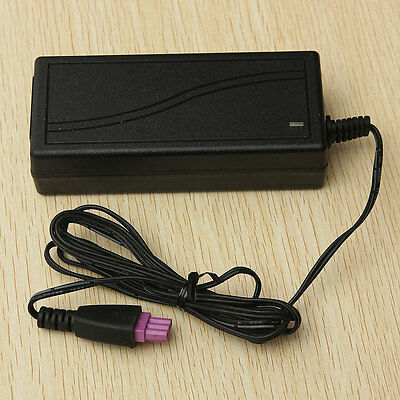 32V 625MA 0957-2269 Printer Power Supply Adapter For HP D1660 F4500 B109A B209A