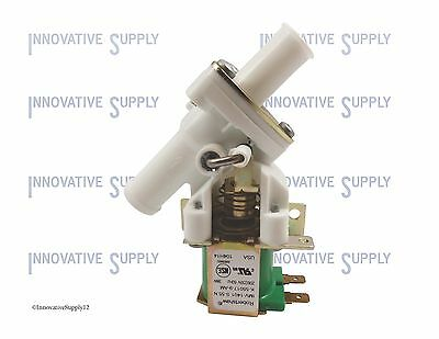 SCOTSMAN 11-0514-01 Ice Maker Purge Valve for 11051401 38Y235 C2648 CME1356- NEW
