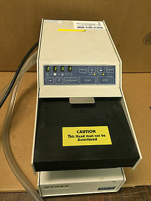 Dynex Ultrawash Plus Microplate Washer Dynex Technologies Microplate Washer