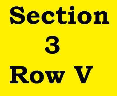 2 or 4 Tickets Brad Paisley Justin Moore Bethel Woods Center for the Arts Bethel
