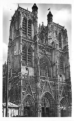 80 Abbeville Cathedrale