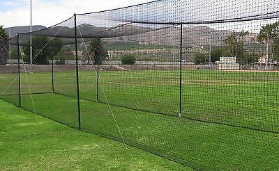 FORTRESS 70' Ultimate Baseball Batting Package [Net and Frame Included]