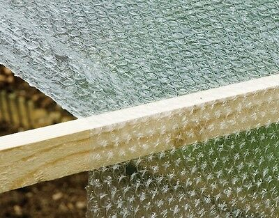 GREEN TOWER Bubble - wrap insulation 141372, Roll L x W: 1 x 3 m