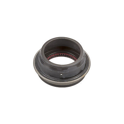 Transfer Case Output Shaft Seal Rear NATIONAL 710660